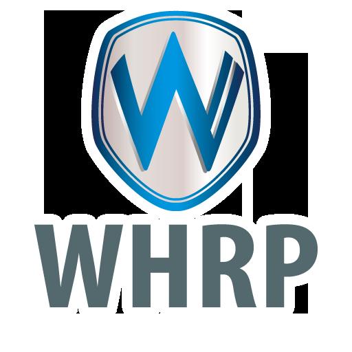株式会社 WHRP avatar image