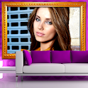 Interior Photo Frames icon