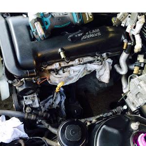 シルビア  平成8年式のエンジンのカスタム事例画像 Maedashさんの2018年02月25日19:09の投稿