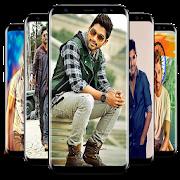 Allu Arjun Wallpapers HD