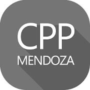 CPP Mendoza