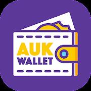 AUK Wallet