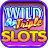 Wild Triple Slots Free Casino 2.17.1 Apk