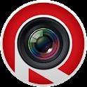 reportID icon