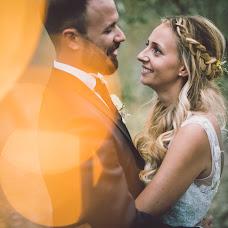 Fotografo di matrimoni Mirko Turatti (spbstudio). Foto del 18.09.2017