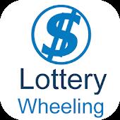 Pick 4 lottery illinois skole til salg fyn