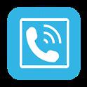 FreeTalk - Phone Calls Free icon
