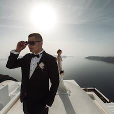 Свадебный фотограф Саша Козлович (valenciy). Фотография от 21.05.2019