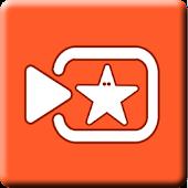Guide For VivaVideo Editor