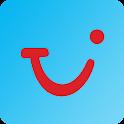TUI Poland - biuro podróży, hotele i wakacje 🏝 ☀️ icon