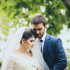 Wedding photographer Pavel Smolnykh (Smolnih). Photo of 21.05.2015