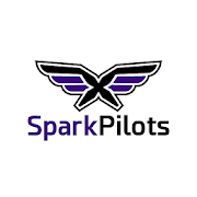 SparkPilots - DJI Spark Drone Forum