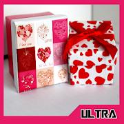 Birthday Cards Sweetheart
