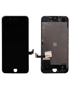 iPhone 8G Display Original Black