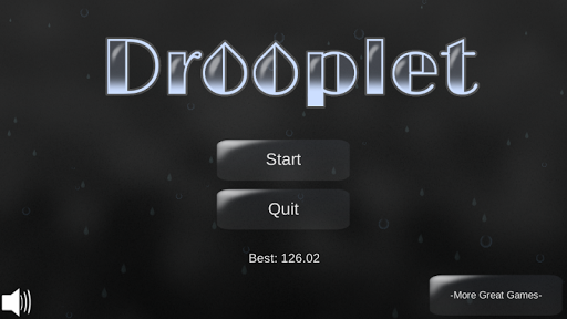 Drooplet