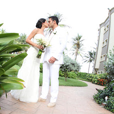 Fotógrafo de bodas Suhail Theis (suhailtheis). Foto del 10.09.2015