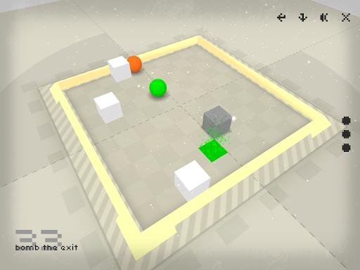 Project Alnilam 1.0.5 screenshots 6