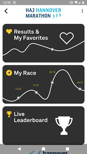 mika:timing events screenshot 1