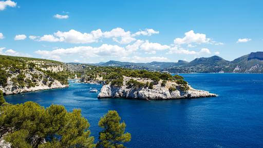 Transfert Marseille Provence Hotel