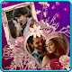 Love Photo Frames 2019 for PC-Windows 7,8,10 and Mac