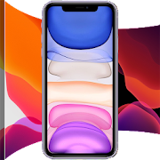 Wallpapers For I Phone 11 && iOS 13 Wallpaper