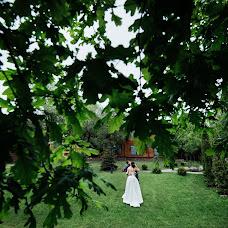 Wedding photographer Yuriy Vasilevskiy (Levski). Photo of 15.12.2017