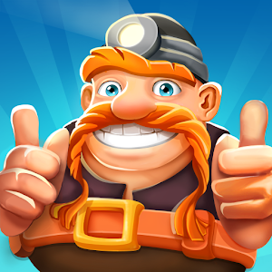 Townhall Builder: Clash for Elixir MOD APK 2.3.0 (Unlimited Money)