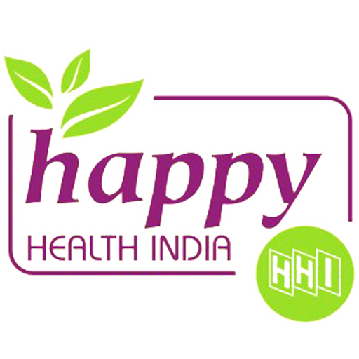 Health for happy