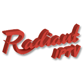 RadiantIPTV for Android TV (Unreleased)