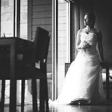 Wedding photographer Matias Izuel (matiasizuel). Photo of 11.08.2015