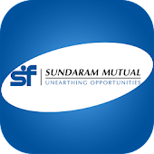 Sundaram Mutual Fund for Tabs
