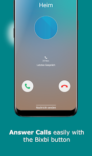 Bixbi Button Remapper – bxActions Mod 5.11 Apk [Pro Edition/Unlocked] 4