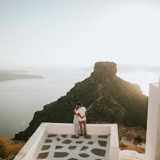 Φωτογράφος γάμων Teo Frantzanas (frantzanas). Φωτογραφία: 18.01.2018