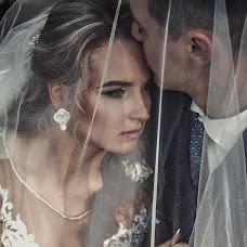 Wedding photographer Kristina Juodvalkienė (kristinajuod). Photo of 27.09.2017