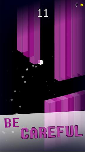 Cube Reverse 1.0 screenshots 1