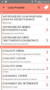 Aideco screenshot 2