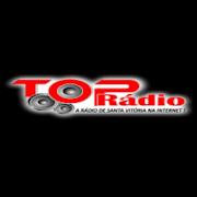 Top Radio Santa Vitoria