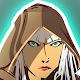 Krystopia: Nova's Journey icon
