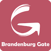 Brandenburg Berlin Gate Tour