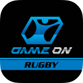 Game On Rugby