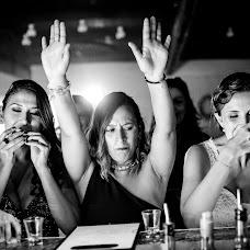 Wedding photographer Ernesto Michan (Quitin). Photo of 22.06.2018