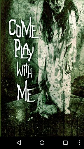 Ouija Talking Board PRO