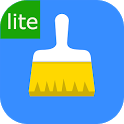 Memory Cleaner & Junk Cleaner icon
