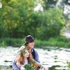 Wedding photographer Yuliya Marse (MARSE). Photo of 22.06.2016