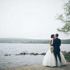 Wedding photographer Mattias Blomqvist (Blomqvist). Photo of 30.03.2019