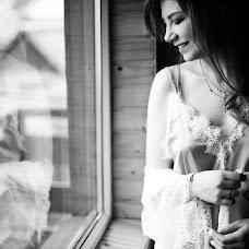 Wedding photographer Kristina Ruda (christinaruda). Photo of 10.03.2017
