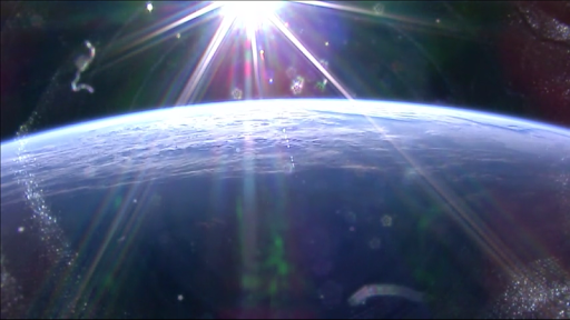 ISS HD Live   For family  screenshots 1