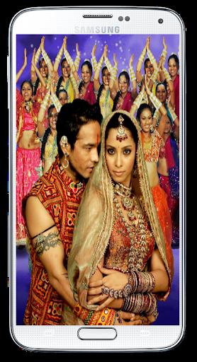 インド音楽