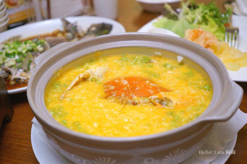 漢來翠園小館港式飲茶,廣三餐廳-5
