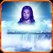 Jesus Live Wallpapers